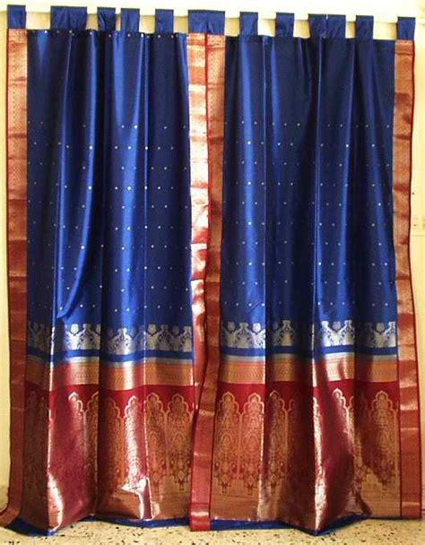 curtains curtains indian bedrooms decor fabrics