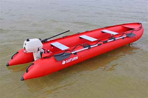 Used Inflatable Boats by 15 Inflatable Kayak Inflatable Boat Crossover Kaboat