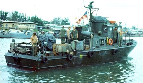 Swift Craft Boat History by Pcf Boats Vietnam Pictures To Pin On Pinterest Pinsdaddy