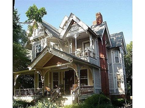 Home Design Knoxville Tn : 14 Best Images About Houses By George Barber (sears