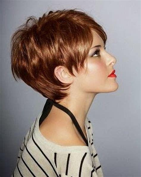 coupe cheveux et coiffure femme comment faire