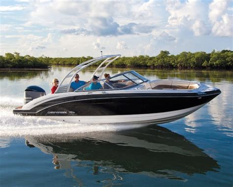 Carefree Boat Club Virginia Beach Cost by Virginia Beach Club Carefree Boat Club