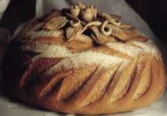 boulangerienet
