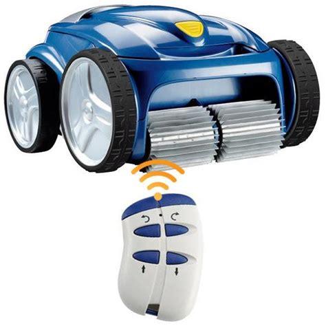 robots piscine guide d achat