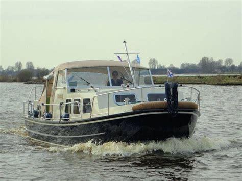 Motorjacht Huren Sneek by Holiday Boatin Prachtige Motorjachten In De Verhuur