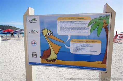 st maarten tourist bureau information board on of philipsburg st maarten jpg hi res 1080p hd