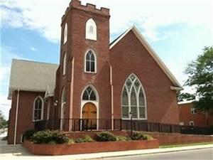 Churches in Delaware | FaithStreet