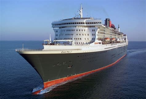 Pictures Of The Biggest Boat In The World by Biggest Ship In The World Largest Ships Maritime Connector