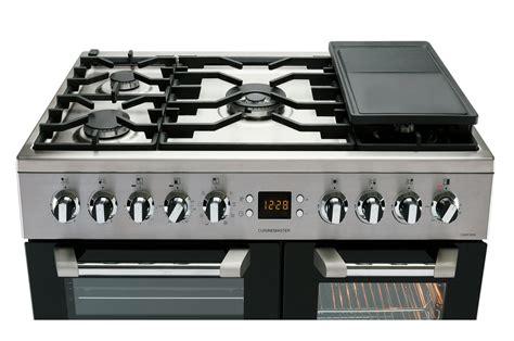 piano de cuisson leisure cs90f320x 4154517 darty