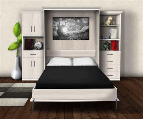 lit escamotable en promotion lit escamotable lit escamotable lits et lit mural