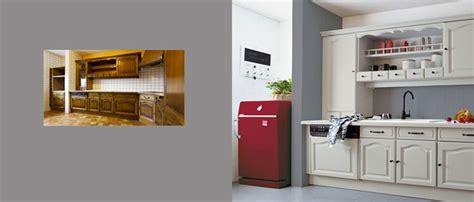 17 best ideas about v33 renovation on peinture v33 v33 and id 233 e peinture
