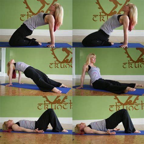 25 best ideas about kegel exercises on kegels for pelvic floor exercises