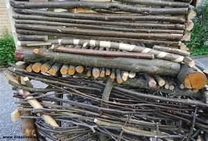Aus Holz Selber Bauen : spielhaus holz selber bauen anleitung ~ Markanthonyermac.com Haus und Dekorationen
