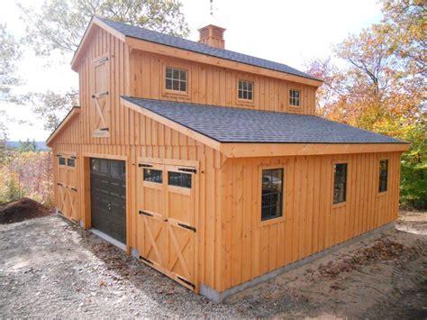 barn with living quarters pole barn living quarters plans studio design