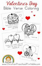 hd wallpapers preschool sunday school lessons valentines day