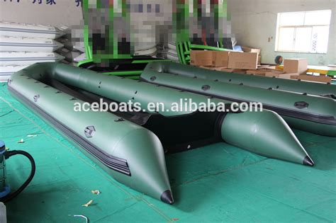 Military Boats For Sale by Long Rigid Hull Inflatable Military Boats For Sale