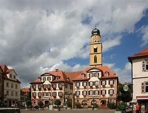 Fenster Bad Mergentheim : bad mergentheim wikipedia ~ Markanthonyermac.com Haus und Dekorationen