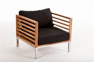Outdoor Sofa Holz : rattan lounge rio ~ Markanthonyermac.com Haus und Dekorationen