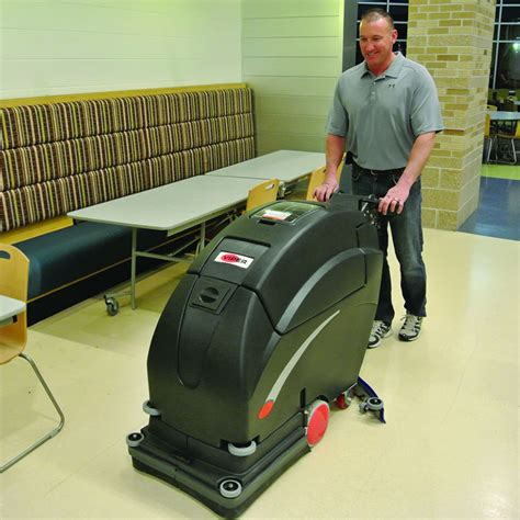 viper fang 20hd floor scrubber floor matttroy