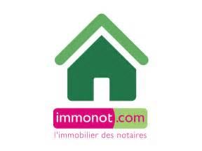 achat maison muzillac 56190 vente maisons muzillac 56190 morbihan 56