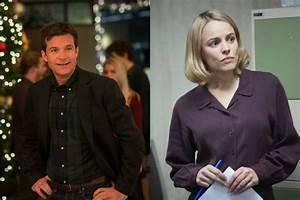 News Briefs: Jason Bateman, Rachel McAdams to Star in ...