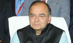 Pakistan should introspect why relations are tense: Arun ...