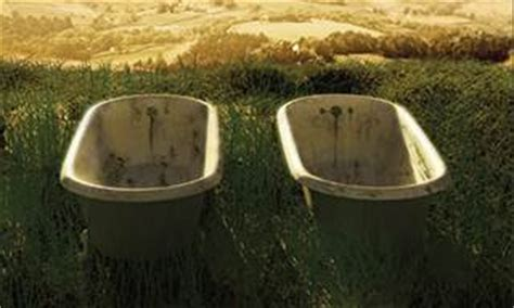 cialis commercial bathtub meaning creepy commercials do they think these will sell more
