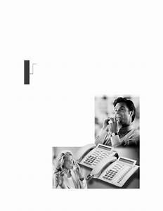 Руководство пользователя: Проводной телефон SIEMENS ...