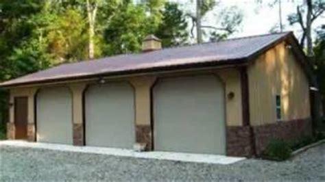 84 lumber pole barn kits buyerpricer