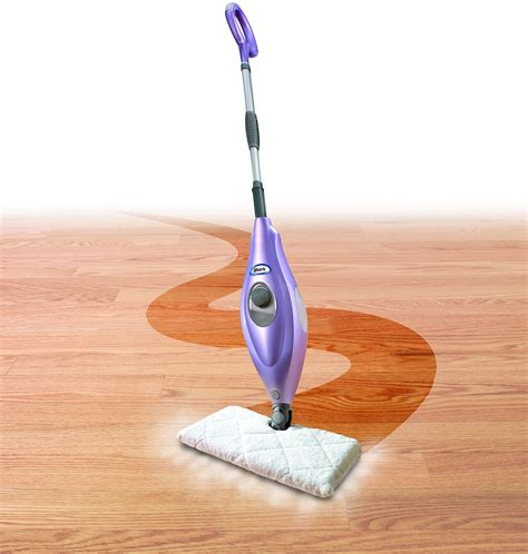shark steam pocket mop crystalandcomp