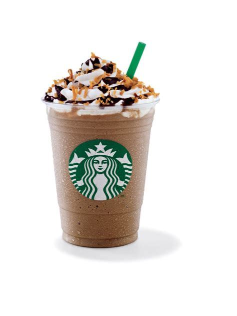 Starbuck's Coffeehouse Company   Fast Menu Price   All US Menu Prices