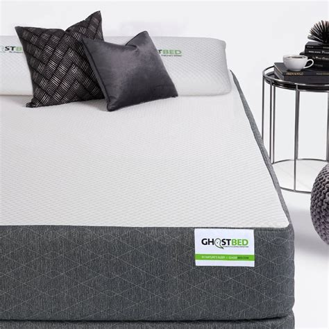 best bed for side sleepers 2017 bed furniture decoration