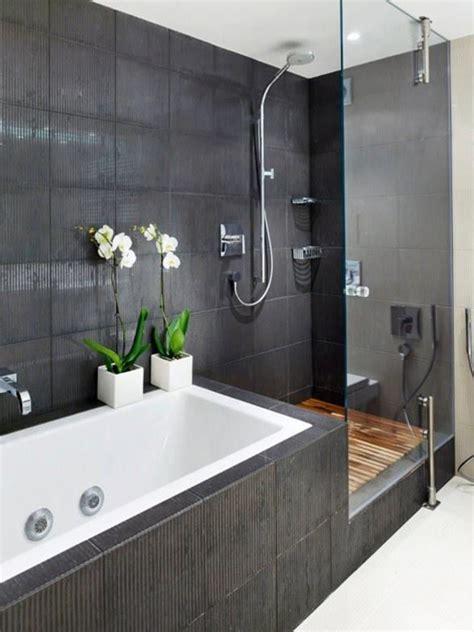 les 25 meilleures id 233 es de la cat 233 gorie baignoire combo sur baignoire