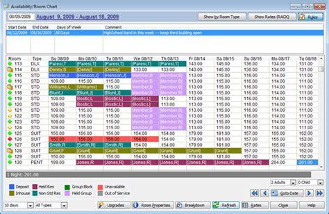 100 my micros help desk ifi audio micro idsd reviews fi org hrs u2013 hospitality