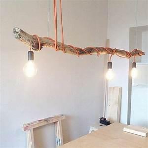 Deckenlampe Selber Machen : deckenleuchte holz selber bauen ~ Markanthonyermac.com Haus und Dekorationen