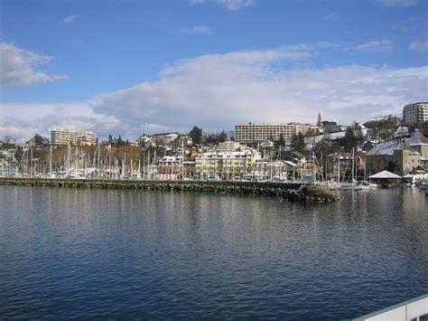 fichier thonon les bains port de rives jpg wikip 233 dia