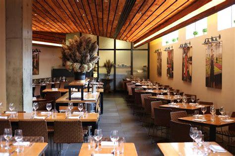 David Burke Kitchen Nyc Restaurant Week Menu  Wow Blog