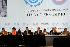 Briefing: Country pledges to the UN's Green Climate Fund ...
