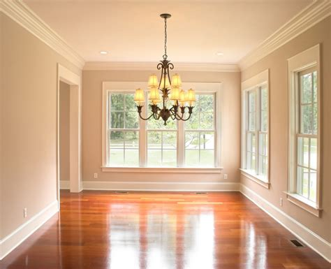 Interior Painting : Interior Painters In New Jersey