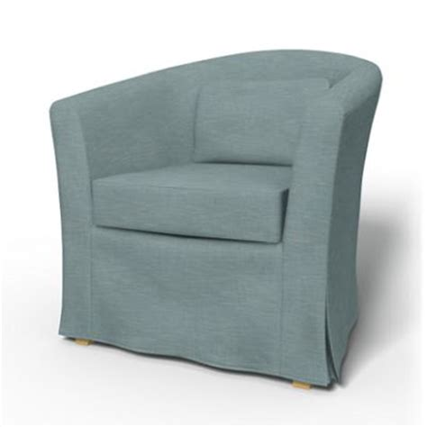 ikea slipcovers bungalow home staging redesign