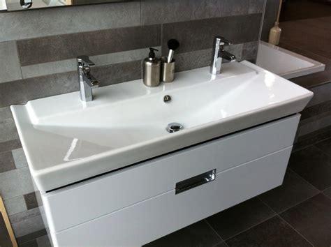 vasque 224 poser salle de bain ikea salle de bain id 233 es de d 233 coration de maison 9gkd0x2dw6