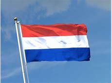 Niederlande Fahne kaufen 90 x 150 cm FlaggenPlatzde