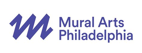 south philly musicians mural arts program