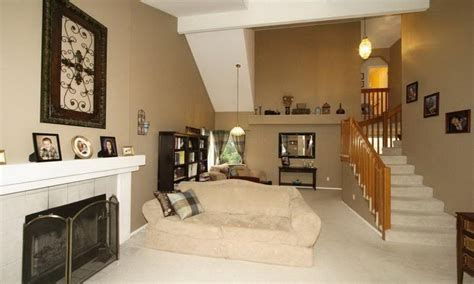 best paint color for living room choosing living room paint modern house