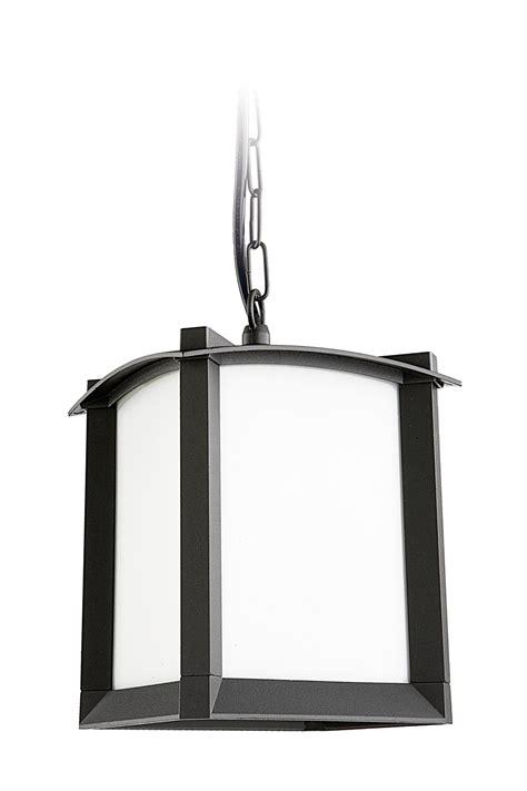 lanterne d ext 233 rieur design fer forg 233 leds c4 r 233 f 10100207