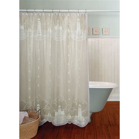 shower curtain liner bed bath and beyond