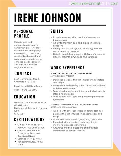 Job Resume Template 2017  Learnhowtoloseweightt. Cheap Resume Writing Services. Assistant Principal Resume. Stylist Resume Template. Resume For Entry Level. Resume In Word File. Best Operations Manager Resume. Resume Computer Skills. Entry Level Business Analyst Resume Sample