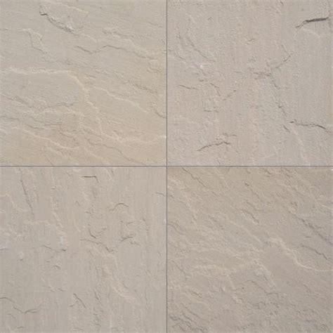 sandstone tiles westside tile and