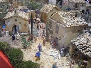 1000 ideas about creche de noel on santon creche provencale and santons de provence