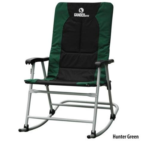 Gander Mountain Rocking Chairs by Gander Mountain Rocking Chair Outdoors